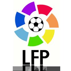 Obrońca FC Barcelony kontuzjowany