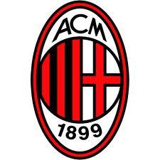Milan stawia na młodzież