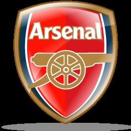 Sanchez oficjalnie w Arsenalu