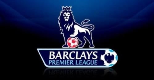 Podsumowanie 31 kolejki Premier League