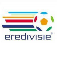 Weekend w Eredivisie #5