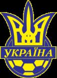 Fomienko trenerem Ukrainy
