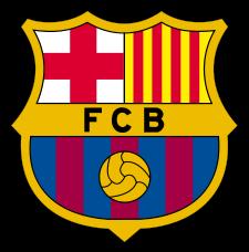 Niesamowity Messi daje wysokie zwycięstwo Barcelonie!