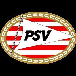 Pewna wygrana PSV w Pucharze Holandii