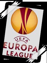 Znamy już pierwszych uczestników fazy grupowej Ligi Europejskiej!