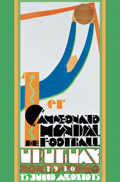 Oficjalne logo MŚ