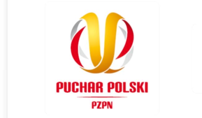 Puchar Polski 2017/2018
