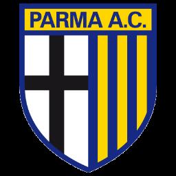 Parma FC w Serie B!