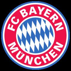 Koke w Bayernie?