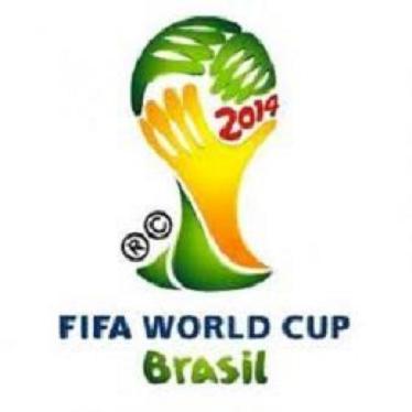 Podsumowanie wtorkowych meczów el. do MŚ w Brazylii 2014