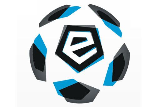 Podsumowanie dzisiejszych meczów T-Mobile Ekstraklasy