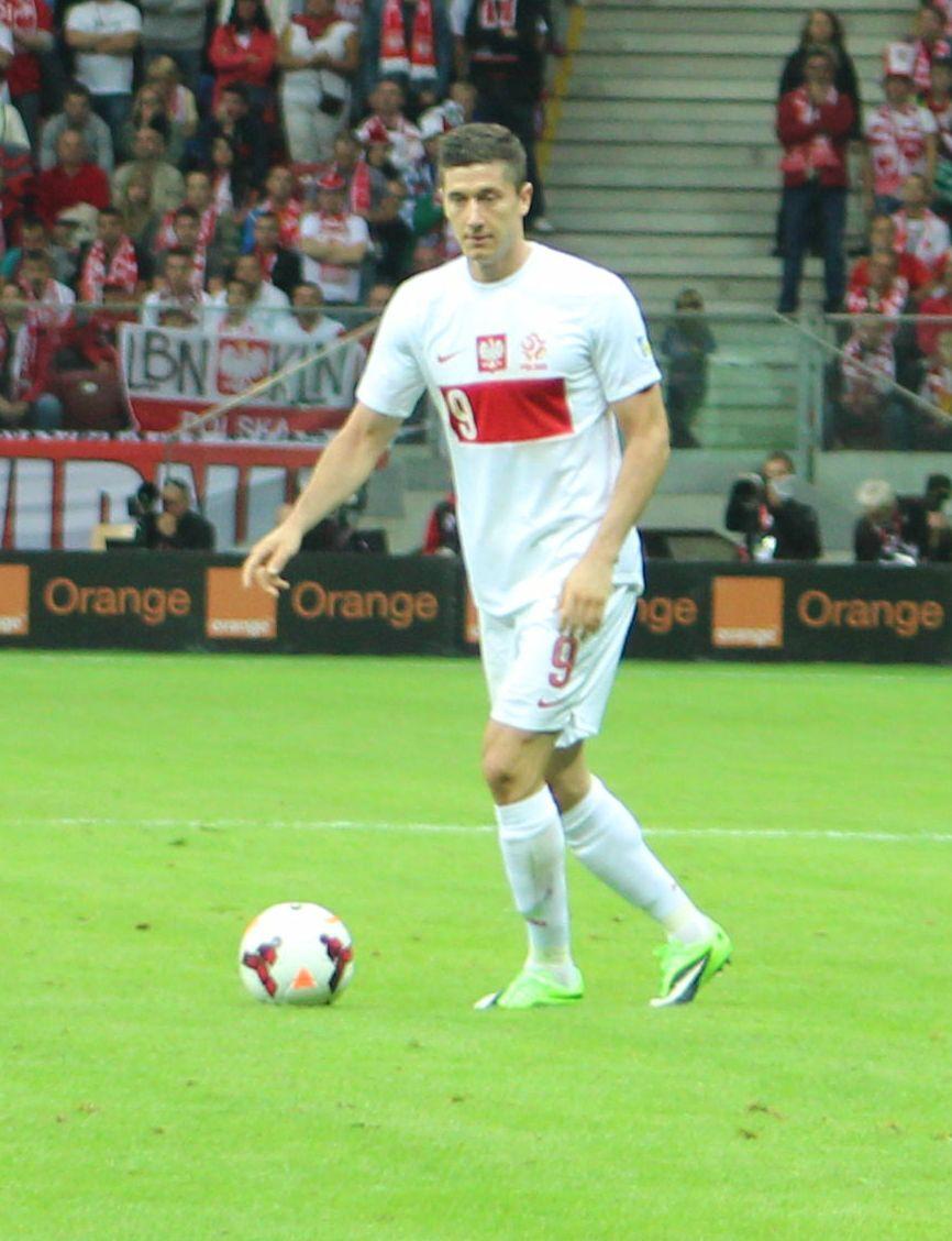 Kamil Chmielewski