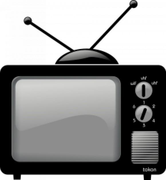 TV: Sobotni rozkład jazdy