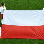 #100MeczówNaStulecie – cz. 1 (miejsca 100. – 51.)