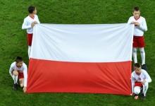 ME U-21: Zagraniczne powołania do reprezentacji Polski