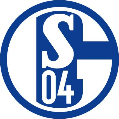 Bundesliga: Schalke zwycięża, ale nie zachwyca