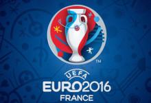 Rewolucyjna decyzja UEFA w sprawie EURO 2016