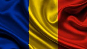 eMŚ: Pewne zwycięstwo Rumunii na pożegnanie z kibicami