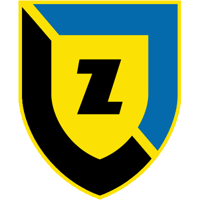 http://pilkarskiswiat.com/wp-content/uploads/2014/07/Zawisza-Bydgoszcz_new.png