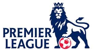 Premier League: Pozostałe wyniki sobotnich spotkań
