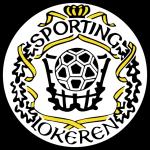 Ligowe zwycięstwo KSC Lokeren