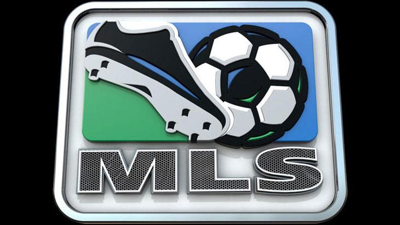 Były gracz Cracovii zagra w MLS