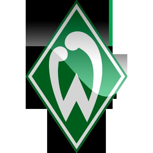 Bundesliga: Werder lepszy w starciu rewelacji początku sezonu