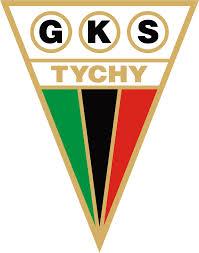 GKS Tychy jeszcze daleko od I ligi