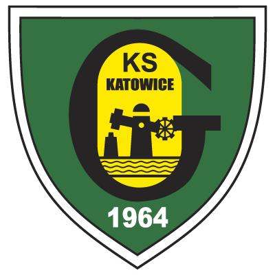 Mączyński został piłkarzem GKS-u Katowice