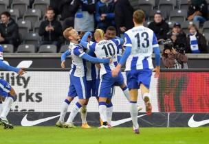 Hertha Berlin: Pal Dardai opuści klub po zakończeniu sezonu