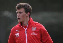Arsenal zgłosił Bielika do Ligi Europy