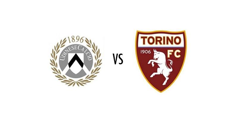 Serie A: Porażka drużyny Glika