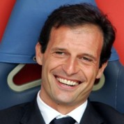 Trzy potencjalne transfery Juventusu