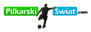 Piłkarski Świat.com