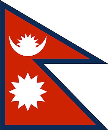 Futbol egzotyczny. Odcinek 8 – Nepal