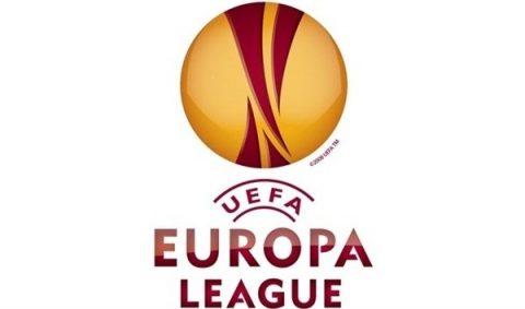 LE: Schalke z kompletem punktów, Salzburg nadal bez punktów