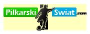 logo piłkarski świat