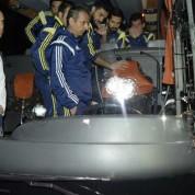 Oficjalnie: Giuliano w Turcji!