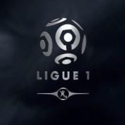 Ligue 1: Remis Dijon i zwycięski Ranieri
