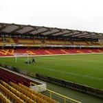 Watford powraca do Premier League
