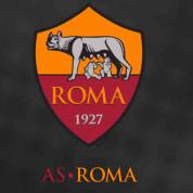 Kolejny Polak w Serie A? Młody obrońca Lecha trafi do AS Roma