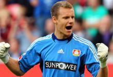Bayern chce ściągnąć golkipera Bayeru Leverkusen
