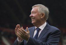 Premier League – podsumowanie 6. kolejki