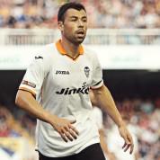 Oficjalnie: Javi Fuego zawodnikiem Villarrealu