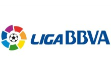 Strajk w La Liga odwołany!