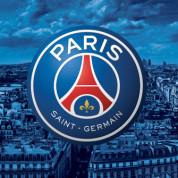 Abdoulaye Doucouré na celowniku PSG