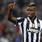 Mino Raiola: Pogba nie miałby problemów z powrotem do Włoch