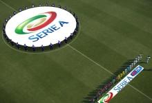 Wielki Juventus do bólu bezczelny