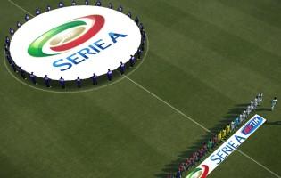 Tempo per calcio – podsumowanie 28. kolejki Serie A