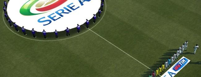 Tempo per calcio – podsumowanie 30. kolejki Serie A